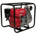 Honda WB30XT DRX Помпа