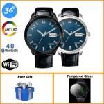 Finowatch X5