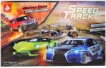 UNIKATOY Speed Track versenypálya