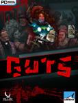 Libredia Entertainment GUTS (PC) Játékprogram