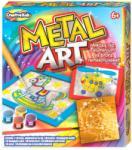 Creative Kids Metal Art (76265)