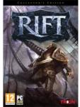 Trion Worlds Rift [Collector's Edition] (PC) Játékprogram