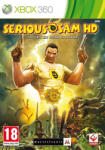 Mastertronic Serious Sam HD The First and Second Encounters (Xbox 360) Játékprogram