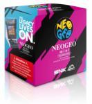 SNK NEOGEO mini INTERNATIONAL Játékkonzol
