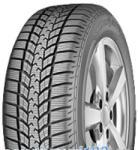 Sava Eskimo SUV 2 XL 255/55 R18 109H Автомобилни гуми