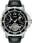 Timex T2M513 Часовници
