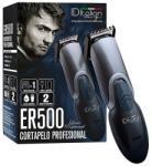 ItalianDesign ER 500