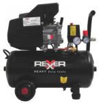 RexXer RH-13-503
