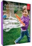 Adobe Premiere Elements 2019 ENG (1 User) 65292569