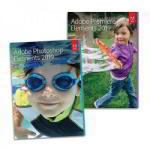 Adobe Photoshop & Premiere Elements 2019 (1 User) ENG 65292102