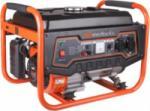 Evotools GG 2800 Generator