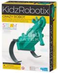4M (46375) 4M Bolondos robot készlet