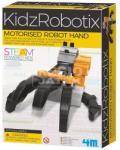 4M (46377) 4M Robot kéz készlet