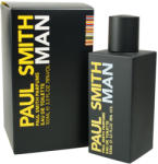 Paul Smith Man EDT 100ml