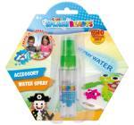 CRAZE Splash Beadys kiegészítő - Víz-spray