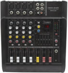 Voice-Kraft SPM-4D
