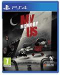 IMGN.PRO My Memory of Us (PS4) Játékprogram