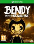 Maximum Games Bendy and the Ink Machine (Xbox One) Software - jocuri