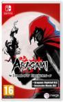 Merge Games Aragami [Shadow Edition] (Switch) Játékprogram