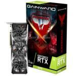 Gainward RTX 2070 PHOENIX GS 8GB 256bit (426018336-4160) Videokártya