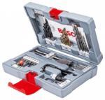 Bosch Premium X-Line 49 (2608P00233) Trusa unelte