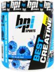 BPI Sports Best Creatine - 300g
