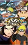 BANDAI NAMCO Entertainment Naruto Shippuden Ultimate Ninja Storm Trilogy (PC) Jocuri PC