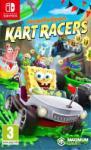 Maximum Games Nickelodeon Kart Racers (Switch) Játékprogram
