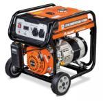 UNICRAFT PG-E 40 SRA Generator