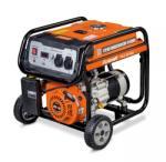 UNICRAFT PG-E 30 SRA Generator