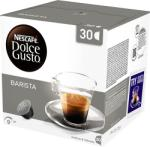 NESCAFÉ Dolce Gusto Espresso Barista (30)