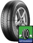 Point S WinterStar 4 195/65 R15 91T