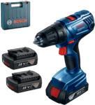 Bosch GSR180-LI (0615990K42)