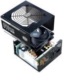 Cooler Master MWE Gold 650W (MPY-6501-AFAAG)
