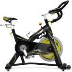 Horizon Fitness GR6