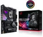 ASUS ROG STRIX Z390-E GAMING Дънни платки