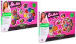 Globo Sbelletti Jewels fa és műanyag gyöngyfűző - többféle (37537)