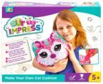 Addo Play Out to Impress - Párnakészítő készlet