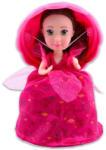Cupcake meglepi sütibaba - Alice (FO-CUP1091_AL)