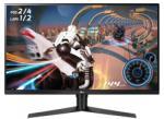 LG 32GK650F-B Monitor