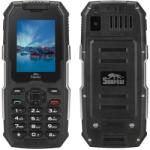 SNOPOW M2 Мобилни телефони (GSM)