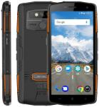 LEAGOO XRover 128GB Мобилни телефони (GSM)