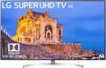 LG 65SK8500PLB Televizor LED, Televizor LCD, Televizor OLED