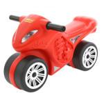 Wader Moto GP (46499)