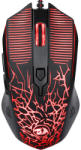 Redragon Inquisitor Basic M608 Mouse
