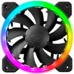 COUGAR Vortex HPB 120 RGB 120 120x120x25mm (CG3MHPB1200001)