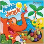 Blue Orange Games Bubble Jungle (4801) Joc de societate