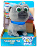 Moose Puppy Dog Pals - Bingo (94065)