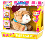 Moose Little Live Pets - Rollie (28669)