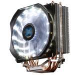 Zalman CNPS9X Optima